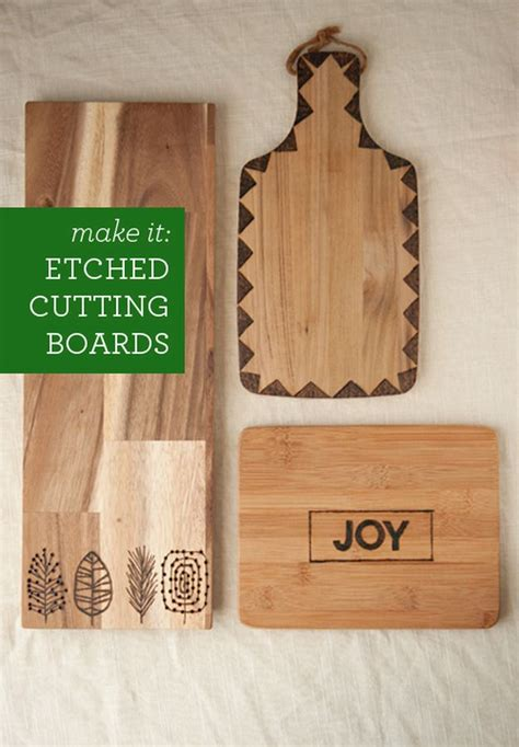 diy wood projects to sell easy crafts to make and sell for a crafty entrepreneur