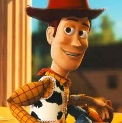 woody pixar photo 31188329 fanpop