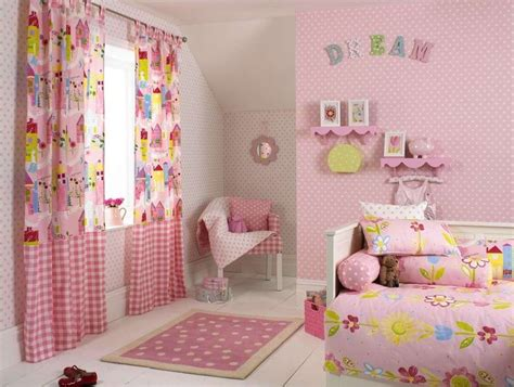 Pony Nursery Bedding by Tende Cameretta Per Bambini Foto Design Mag
