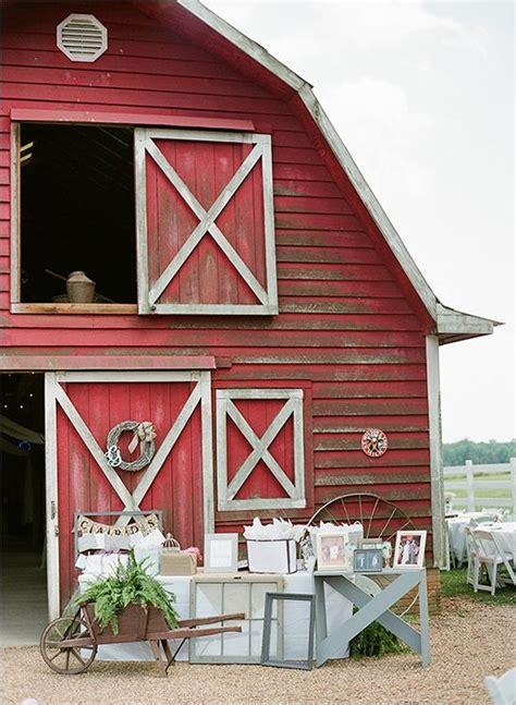 red barn home decor red barn decor home decorating ideas