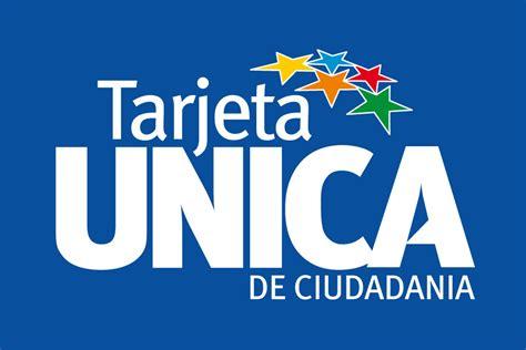 consultar tarjeta del banco de venezuela consulta de saldo de la tarjeta de alimentacion del banco
