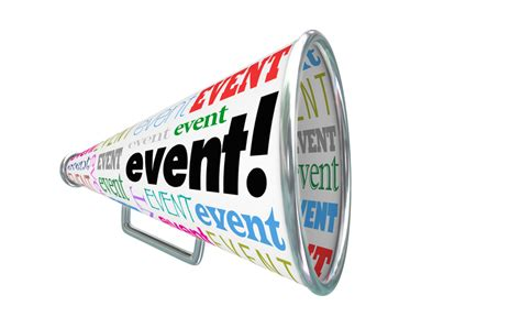 event marketing how to plan inspiring and innovative corporate events