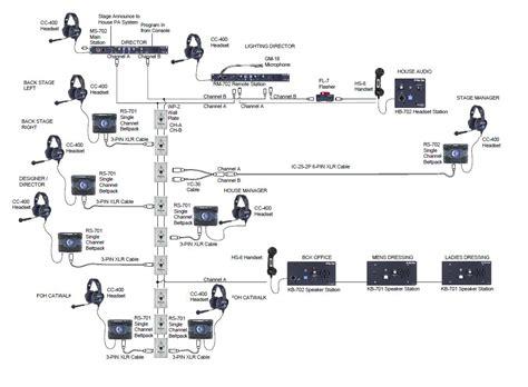 reset relay wiring diagram k grayengineeringeducation