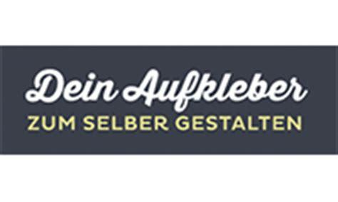 Laptop Aufkleber Selber Gestalten by Aufkleber Selber Gestalten Gutschein August 2018 8