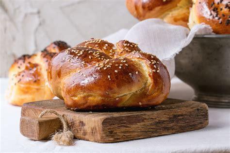 cucina ebraica kosher cucina ebraica mangiare kosher