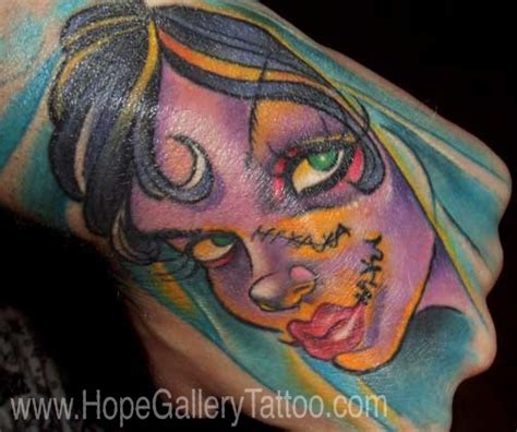 tattoo new haven connecticut 10 best images about blood puddin on pinterest artworks