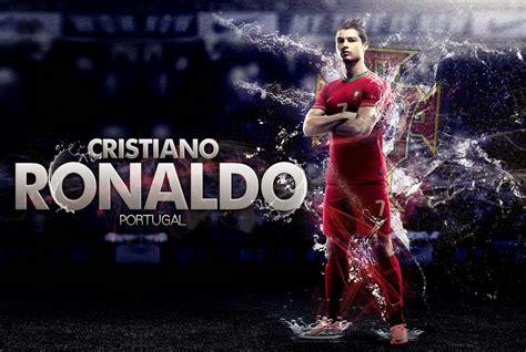 cristiano ronaldo hd wallpaper hd wallpapers cristiano ronaldo new hd wallpapers 2014 2015 football