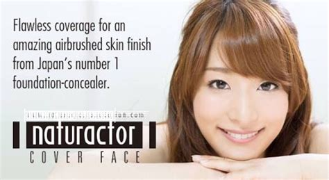 Naturactor Cover 1 naturactor cover concealer by meiko cosmetics
