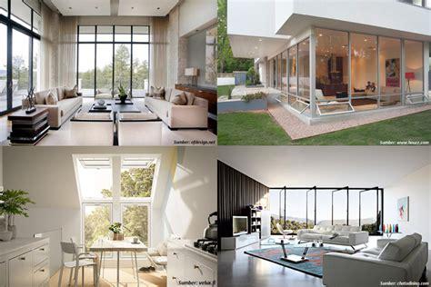 membuat rumah cantik 7 desain jendela unik yang membuat rumah tak cantik