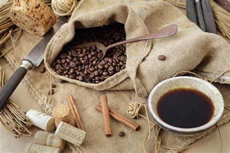 Kapal Api Kopi Gula 25g 10sachet belilah biji kopi bukan bubuk kopi bubuk mutu khusus