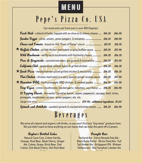 free printable menu cards templates sle menu card template 29 in psd pdf word
