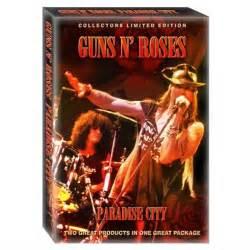 guns n roses paradise city mp3 download 320kbps paradise city gun n roses cenleok