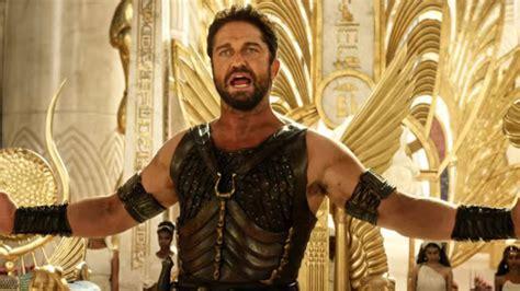 god of war kino film gods of egypt box office flop gerard butler movie