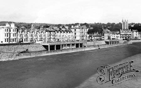 boat auctions devon 1000 images about teignmouth shaldon and dawlish vintage