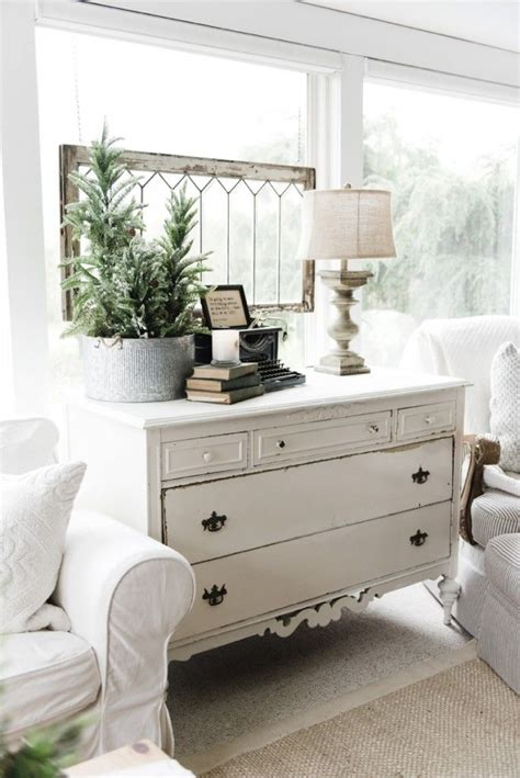 farmhouse style bedroom furniture best 25 white painted dressers ideas on