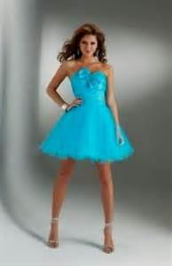 Dresses on pinterest winter formal dresses winter formal and forma