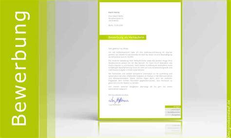 Bewerbung Deckblatt Anschreiben Lebenslauf Vorlage Muster Lebenslauf F 252 R Word Und Open Office