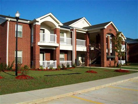 one bedroom apartments in auburn al 1 bedroom apartments in auburn al east drive
