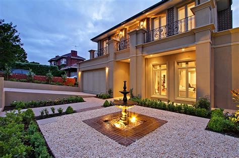 home design shows melbourne french provincial custom homes melbourne melbourne custom