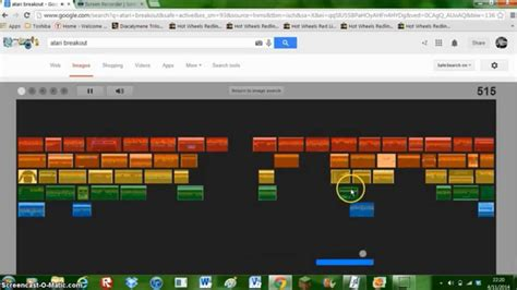 google images tetris atari breakout google youtube