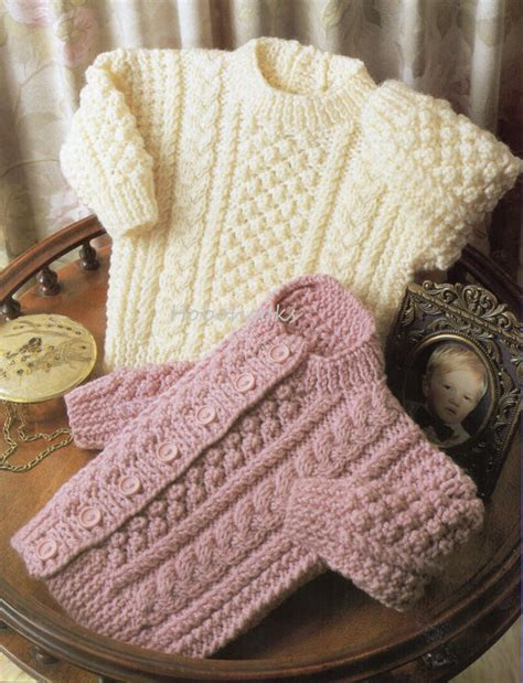childs jumper knitting pattern easy childs jumper knitting pattern sweater vest