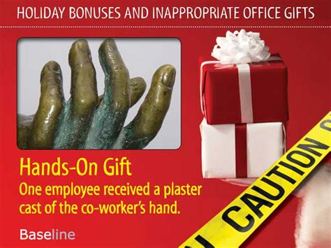 28 best inappropriate christmas gifts wildly