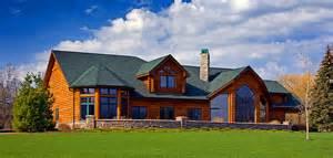 homes with land for kuna acreage homes idaho acreage property listings