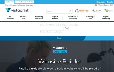 best website builder 12 best website builders tested reviewed infographic