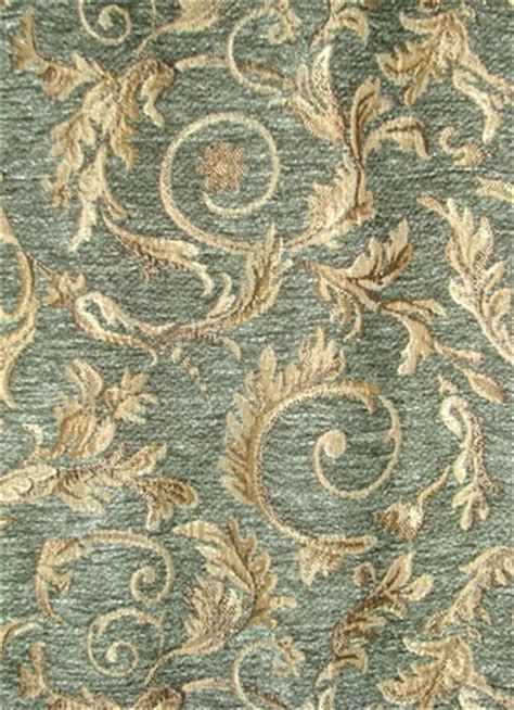 Saxon 4678 Royalty Upholstery Fabric Tapestry Fabric