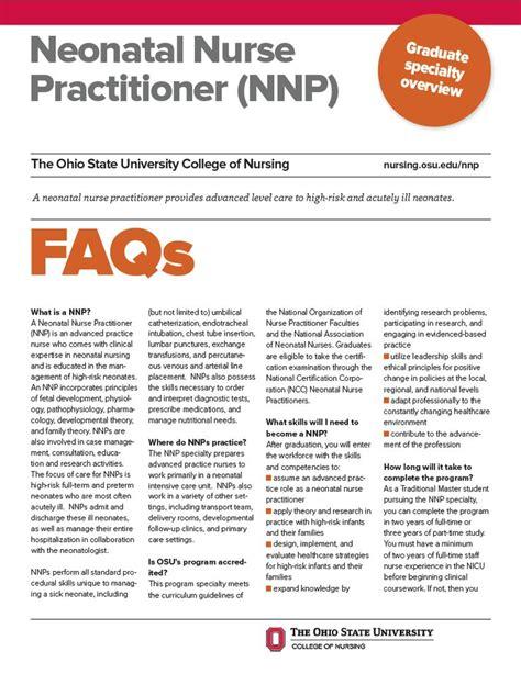 Neonatal Nursing Description by Best 25 Neonatal Nursing Ideas On Ob Nursing Rn Schools Near Me And Maternity Nursing