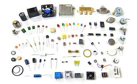 fungsi kapasitor beserta gambarnya gambar jenis komponen elektronika beserta fungsi simbol gambar resistor barang elektronik di
