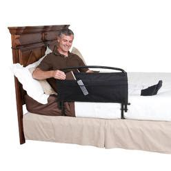 safety bed rails for adults bed safety rails for adults