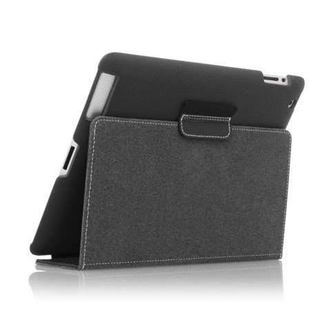 Slim Bag 4 slim for 2 3 and 4 thd006us black tablet cases targus