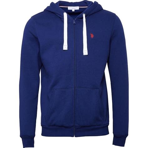 best hoodies for men the best hoodies for men