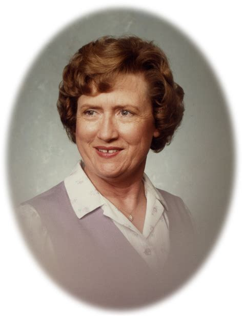 jean williams obituary valdosta ga mclane funeral