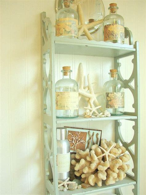 shell bathroom decor 25 best ideas about sea shells decor on pinterest