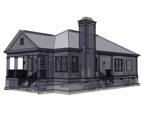 Nigeria Bungalow Designs Joy Studio Design Gallery Architectural House Plans In Nigeria