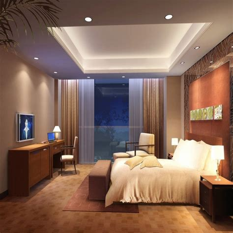 bedroom ceiling lighting luxury bedroom ceiling lighting 76 for flush mount led