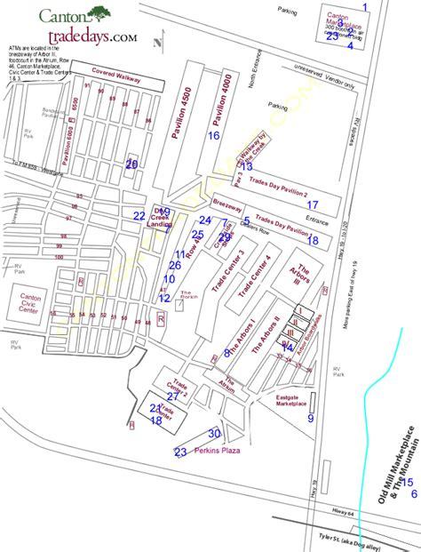 map home decor map homedecor