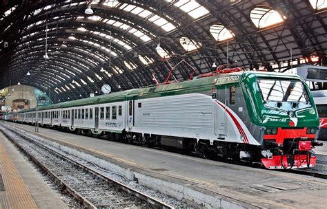 orari regionale europea recensione trenord la esperienza sul treno e tratta