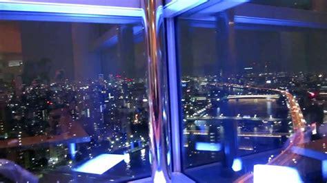 sky room pictures asahi sky room rooftop bar tokyo asakusa