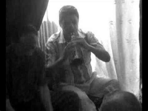 cheikha khouira chedou famkoum madahate doovi