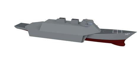 trimaran aircraft carrier stealth trimaran aircraft carrier www picswe