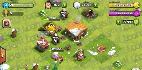 download game coc mod money cara hack coc clash of clans gamen paling enak buat hiburan