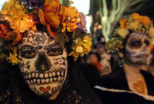 The day of the dead video the mexican shopthe mexican shop the