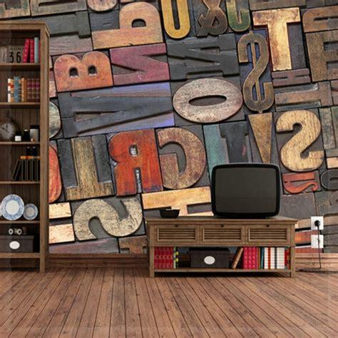 desain lu antik ruang tamu ruang belajar ruang makan ruang belajar eropa