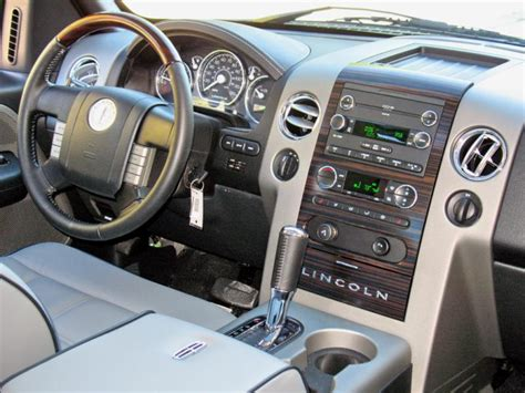 2008 lincoln lt reviews lincoln lt car for sale in the usa