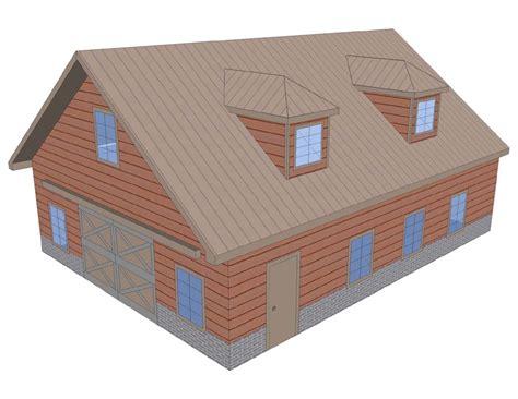 Hip Roof Dormer Dormer Styles Images Of Roof Dormers