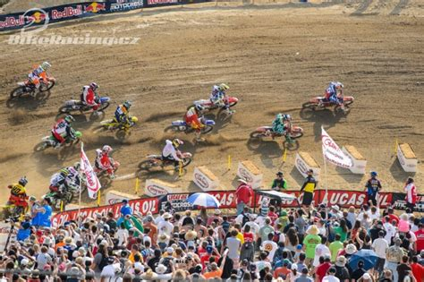 motocross racing 2014 ama motocross 2014 glen helen