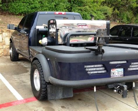 welding bed for sale slick rig welding pinterest